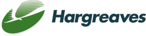 Hargreaves Raw Material Services GmbH Logo
